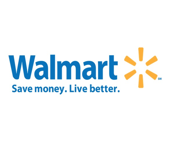 Walmart Canada laying off staff in store restructuring - IHR Magazine